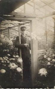 Hans-Moser